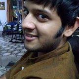 Srinjoy Chatterjee