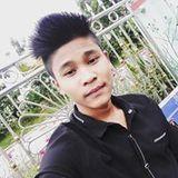 Yar Zar Aung
