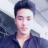 Mạnh Linh