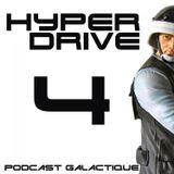 Episode 4 : Star Wars et objets de collection
