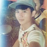 ToNy Sơn