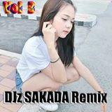 DJz Sakada Remix
