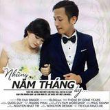 Phan Thắng