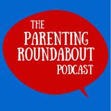 Episode 41: Grandparent Sabotage