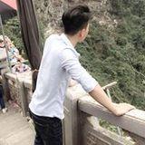 Vũ Duy Long
