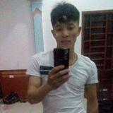 Lê Xuân Bình