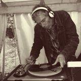 Discotech Podcast 49 | Simon DK (DiY)