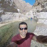 Yousif Juma