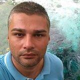 Marius Luca