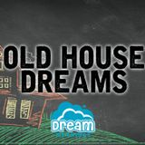 Old House Dreams   Dream Meanings Podcast