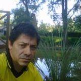 Silvio Giacomin
