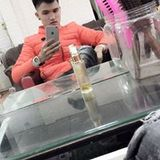 Nguyễn A Tuấn