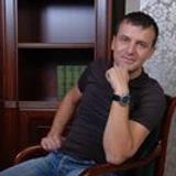 Владимир Земляной