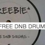 Promo Mix Vol 3