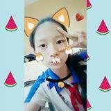 Hoàng Thùy Dung