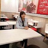 Tít's Trang's