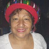 Miriam Mendoza