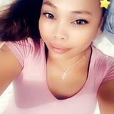 Rayanna Bonita Kadi