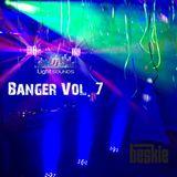 Bangers Vol. 7