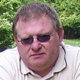 Steven Wheatley