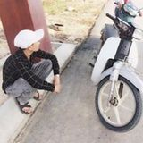 Em Tuấn