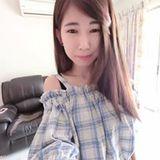 Xiao Yeey