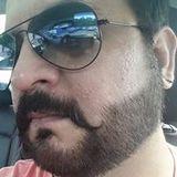 Amyth Kumar