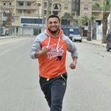 Omar Abdulhameed