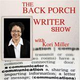 Launch Your Writer Platform