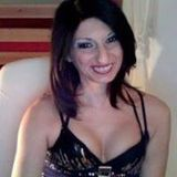 Sonja Di Leo