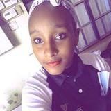 Sharon Cosy Waguthi
