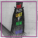 The Babadook - 2014 - Jennifer Kent - The Last New Wave