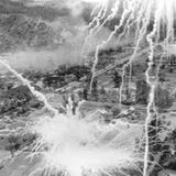 Line of Fire: tragedy in Rabaul