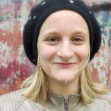 Bromsgatan 8B av Ann-Helén Laestadius