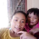 Khoi Hoàng