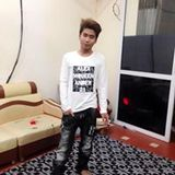 Tráng Làn Khói