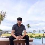 Phet Luang Somphou