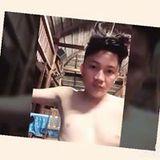 Tâm Huỳnh