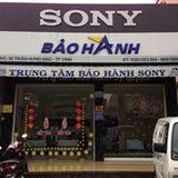 Hoang Sy Linh
