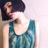 Milly Tsai