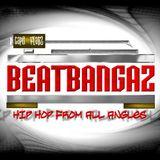 E-20 & DJ Azuhl - Radio Hip Hop Bangaz 2012