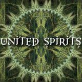 United In Dub - Chillout Set @ United Spirits Festival 2016