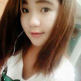 Nong Mon