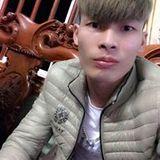 Lê Minh Khang
