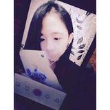 Chin Wan Yi
