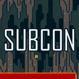 SUBCON 61 SMW, SMB3, FF