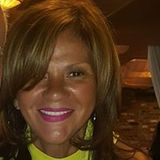 Cathy Mestre Lopez