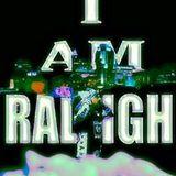 Raleigh Carolina Ninemillz