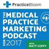 84. Live Presentation on How To Acquire More Qualified Patients (Part 1)
