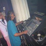DJ FLASHBACK & MC STRICT LIVE @ HISTORY OF HARDCORE 3